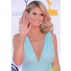 Best-wedding-hair-makeup-inspiration-from-2012-emmys-bombshell-waves-heidi-klum.square