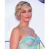 Best-wedding-hair-makeup-inspiration-from-2012-emmys-vintage-flapper-julianne-hough.square