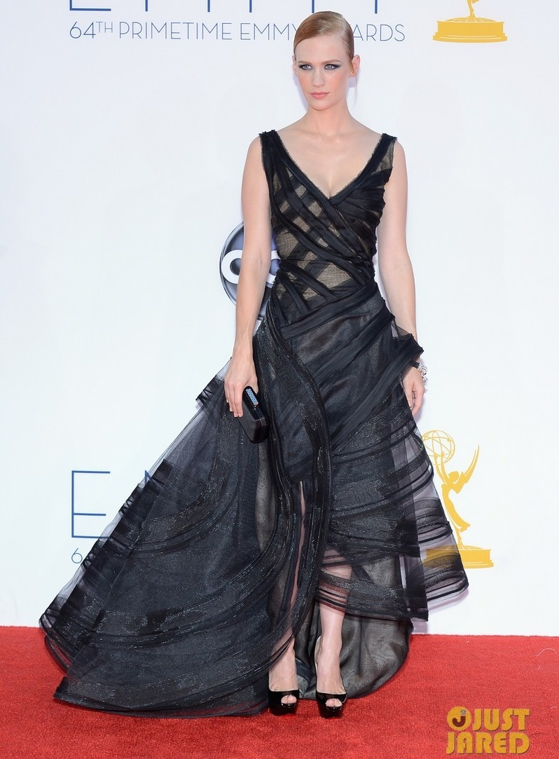 Bridal-beauty-inspiration-from-2012-emmys-january-jones-dramatic.full