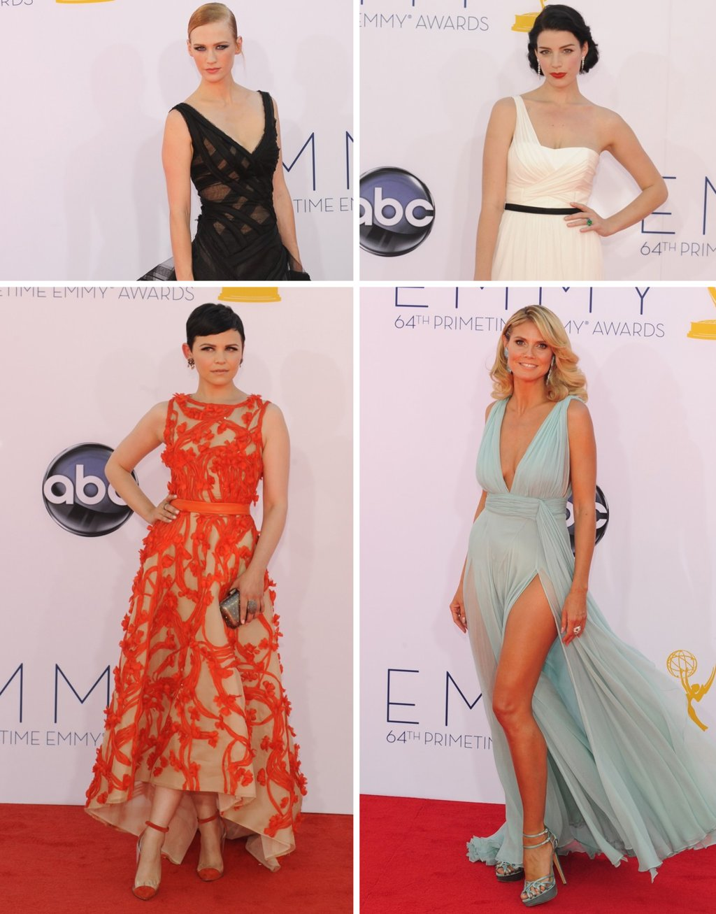 Bridal-beauty-inspiration-from-2012-emmys-wedding-hair-makeup-celeb-inspired-2.full