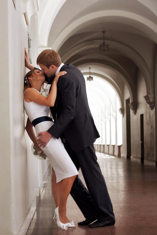 photo of Los Angeles wedding photography LightWriter