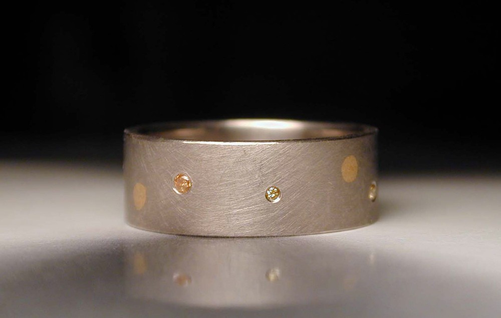 Wedding-inspiration-from-etsy-polka-dots-grooms-wedding-band.full
