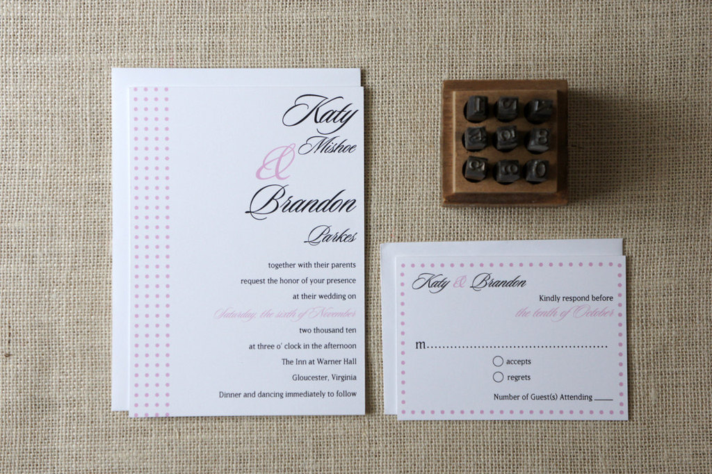 Wedding-inspiration-from-etsy-polka-dots-elegant-white-black-pink-invites.full