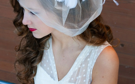 photo of Pure Magnolia Couture