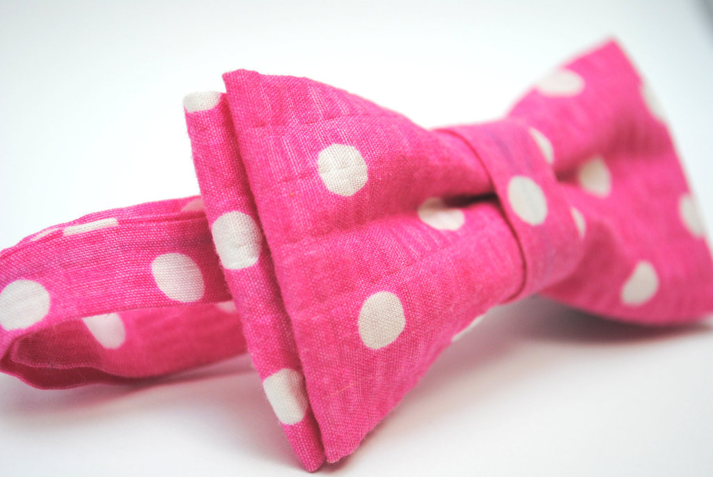 Wedding-inspiration-from-etsy-polka-dots-pink-white-bow-tie.full