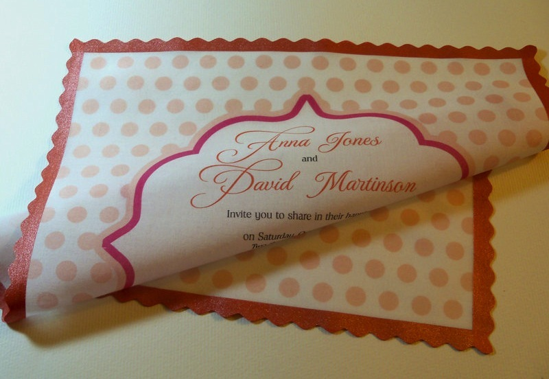 Wedding-inspiration-from-etsy-polka-dots-hanky-invitations.full