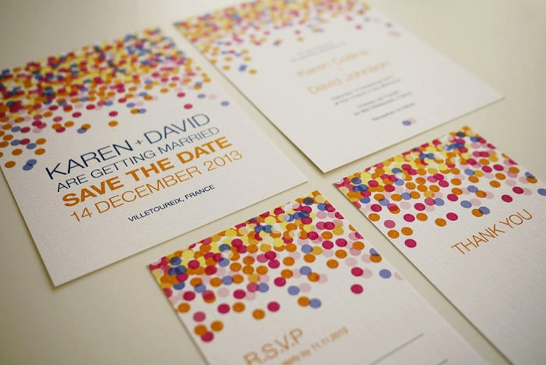 Wedding-inspiration-from-etsy-polka-dots-confetti-save-the-date.full