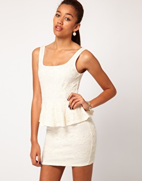 River_island_peplum.full