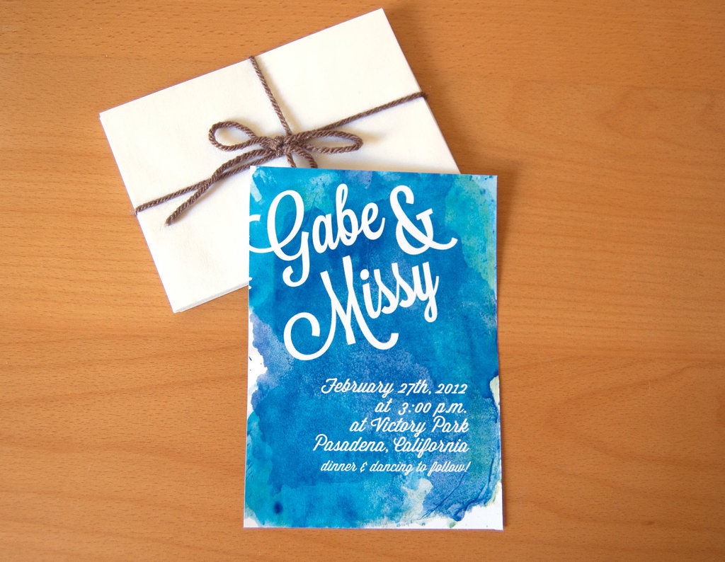 Gorgeous-watercolor-wedding-finds-invitations-stationery-1.full