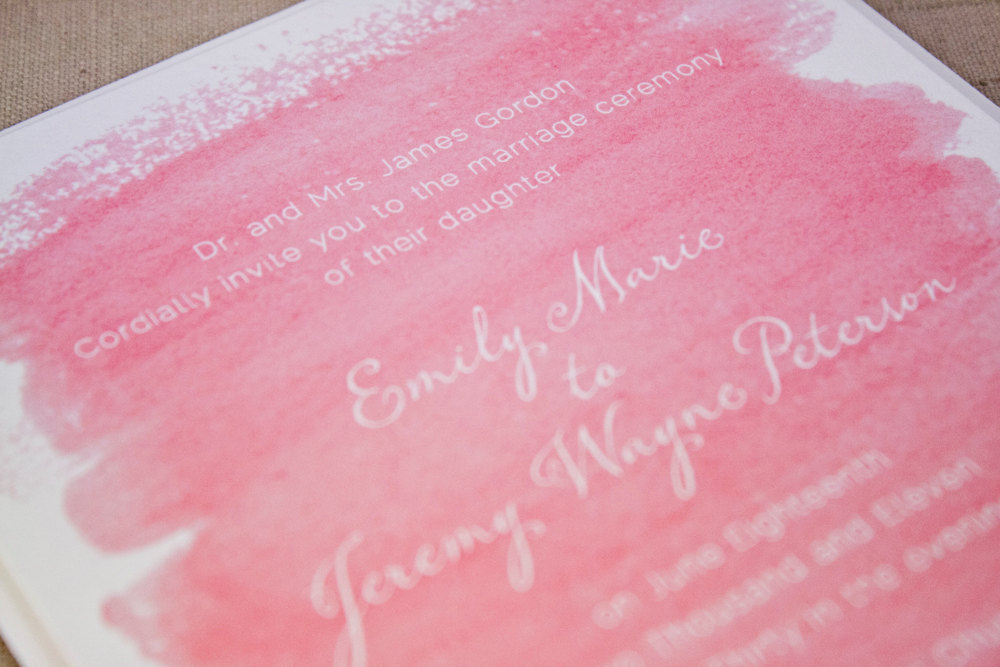 Watercolor-wedding-invitations-handmade-weddings-by-etsy-romantic-pink.full