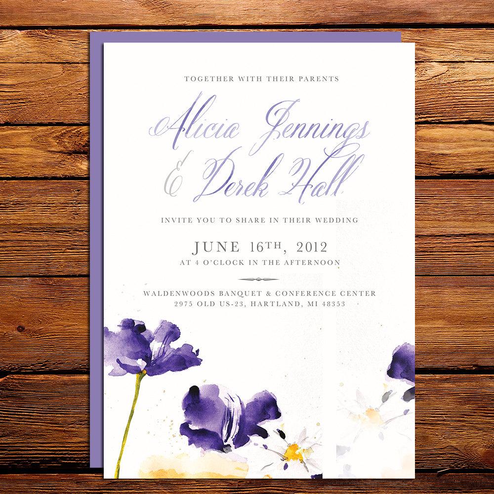 Watercolor-wedding-invitations-handmade-weddings-by-etsy-romantic-lavender.full