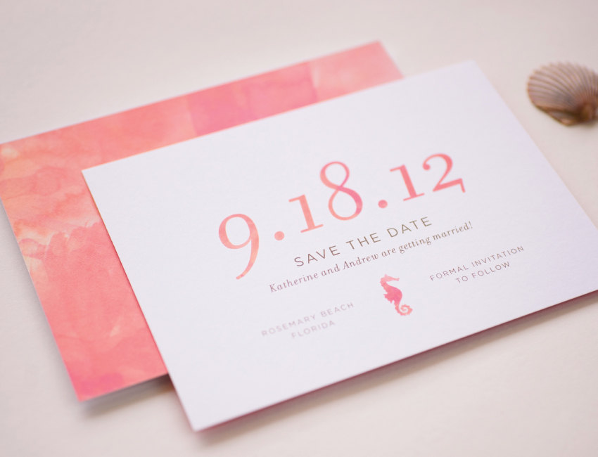 Watercolor-wedding-invitations-handmade-weddings-by-etsy-save-the-date.full