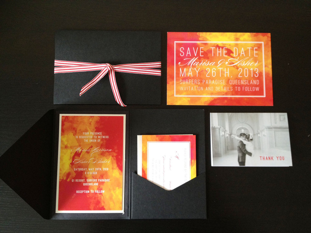 Watercolor-wedding-invitations-handmade-weddings-by-etsy-bold-sunset.full