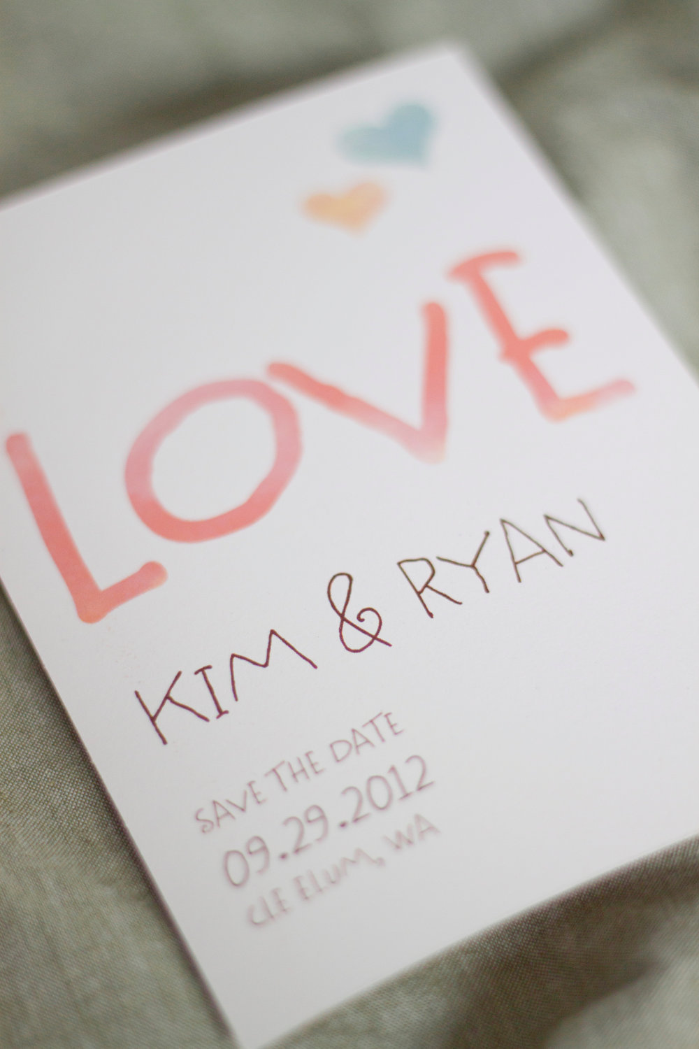 Watercolor-wedding-invitations-handmade-weddings-by-etsy-modern-pastel-save-the-date.full