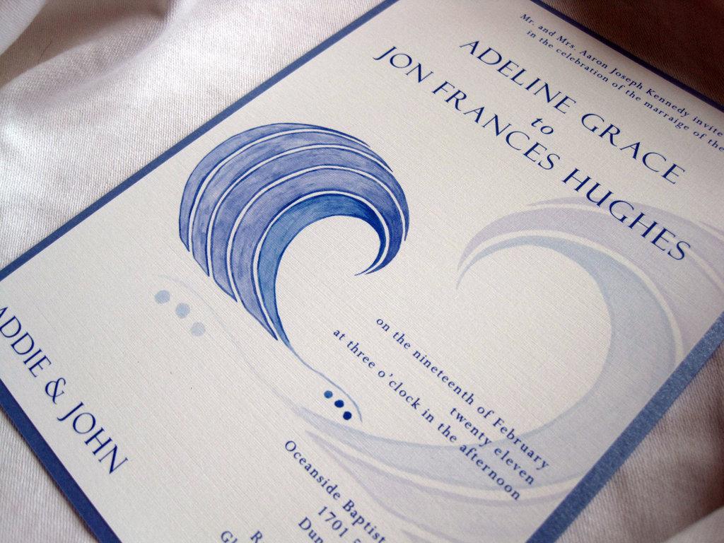 Watercolor-wedding-invitations-handmade-weddings-by-etsy-beach-wedding.full