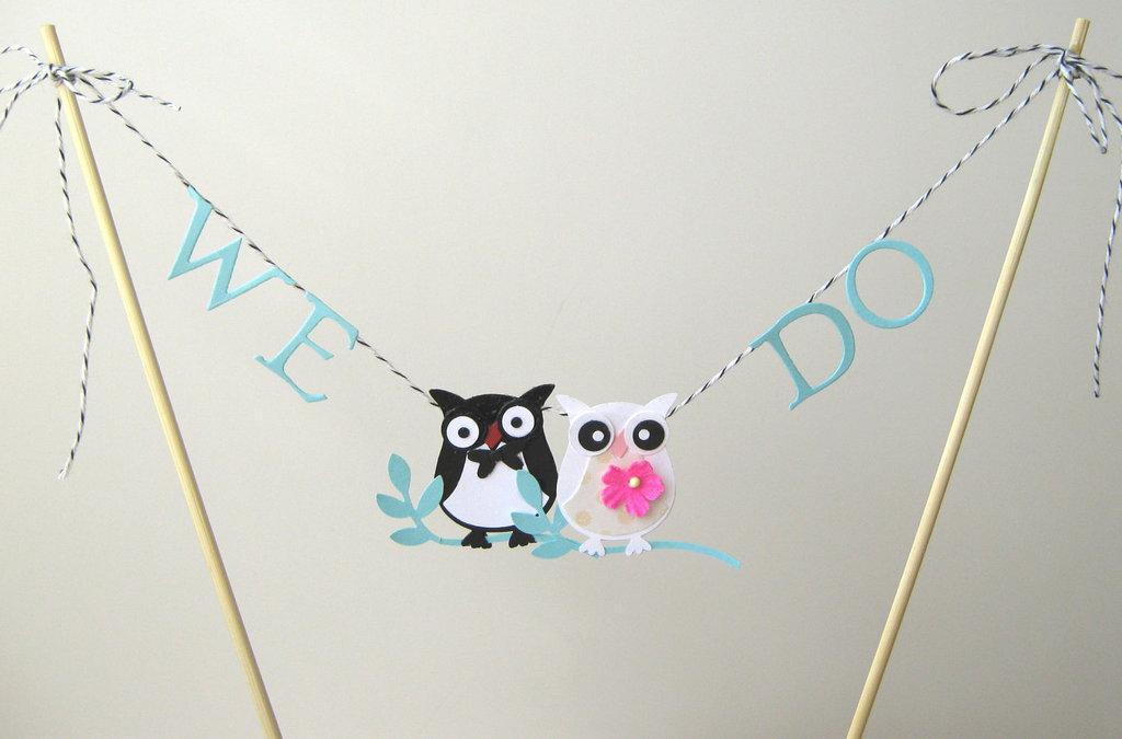 Owls-for-the-wedding-2012-reception-trends-handmade-owl-cake-topper1.full