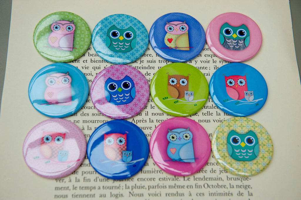 Owls-for-the-wedding-2012-reception-trends-handmade-owl-compact-mirrors-for-bridesmaids.full