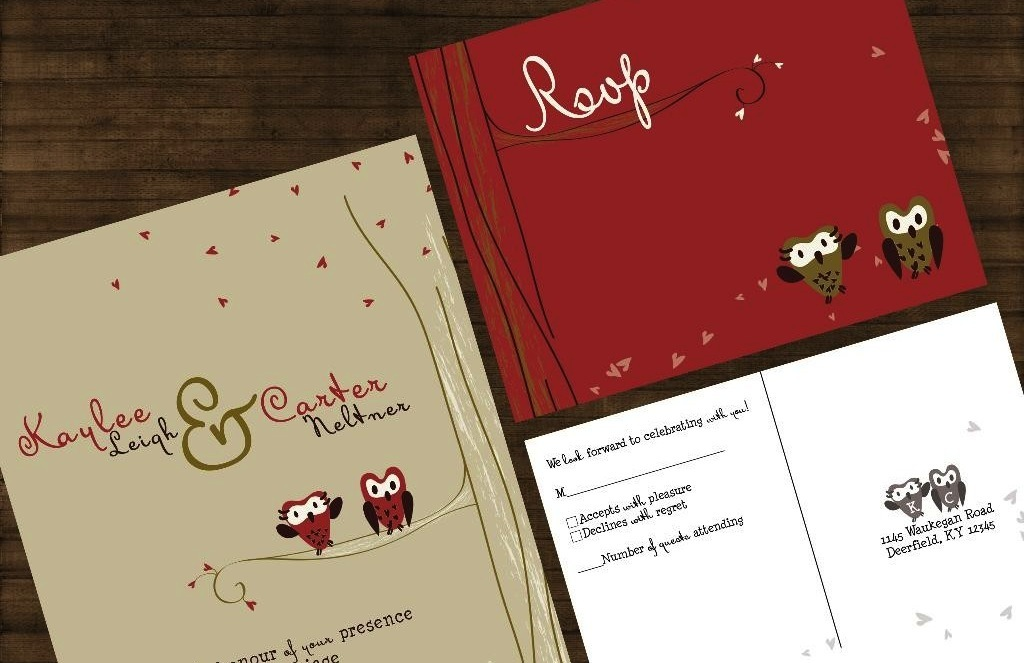 Owls-for-the-wedding-2012-reception-trends-handmade-fall-invitations.full