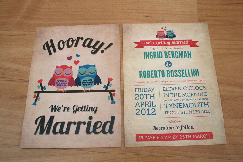 Owls-for-the-wedding-2012-reception-trends-handmade-owl-vintage-retro-invitation.full