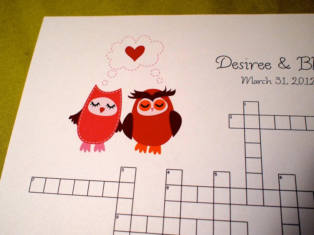 Owls-for-the-wedding-2012-reception-trends-handmade-owl-crossword.full