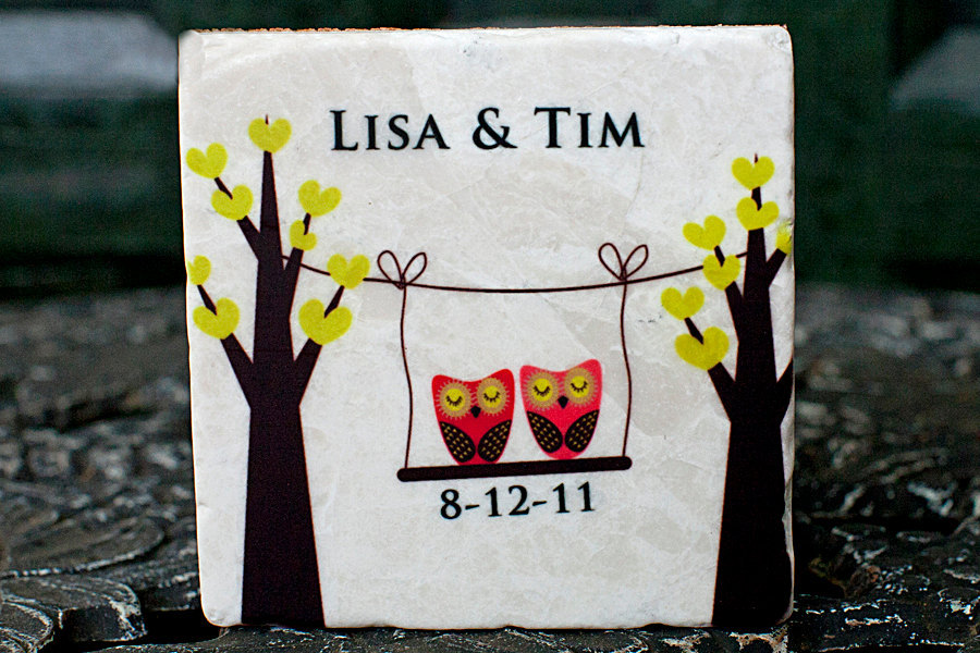 Owls-for-the-wedding-2012-reception-trends-handmade-owl-custom-favors.full