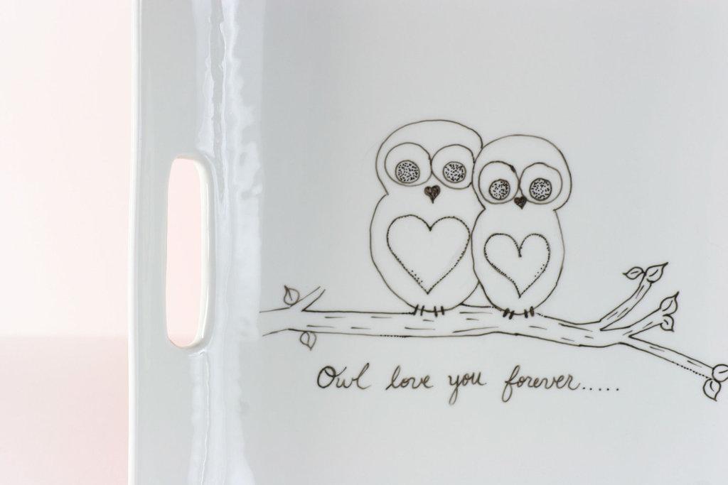 Owls-for-the-wedding-2012-reception-trends-handmade-owl-registry-item.full