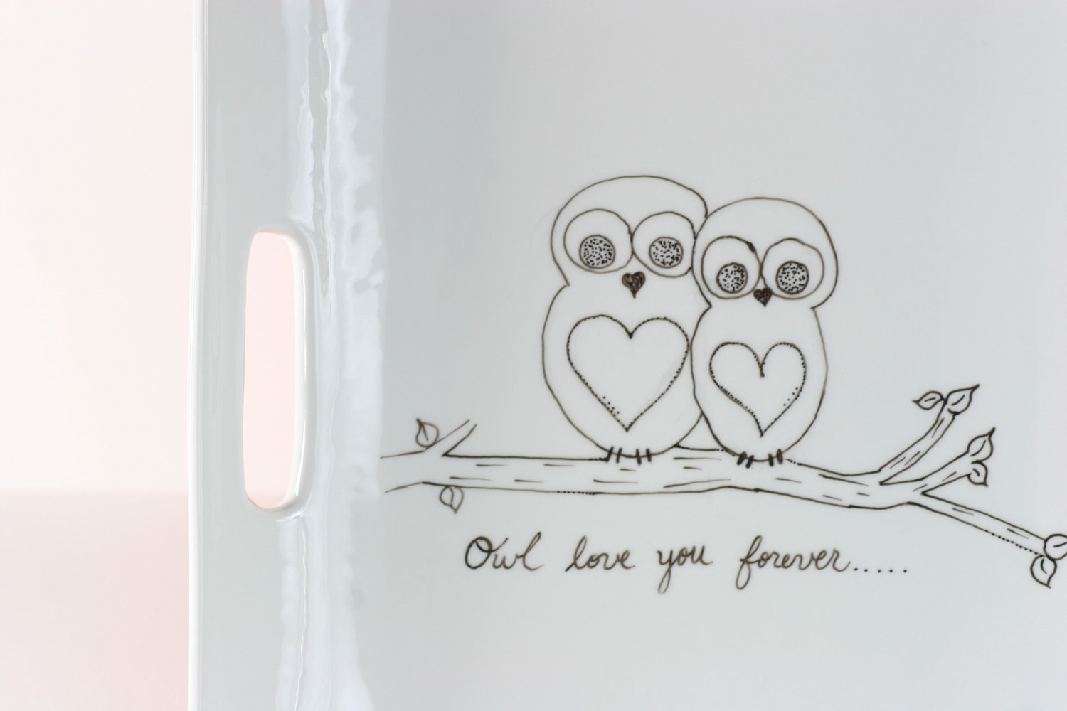 Owls-for-the-wedding-2012-reception-trends-handmade-owl-registry-item.original