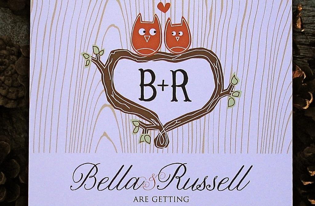 Owls-for-the-wedding-2012-reception-trends-handmade-owl-shower-invitation.full