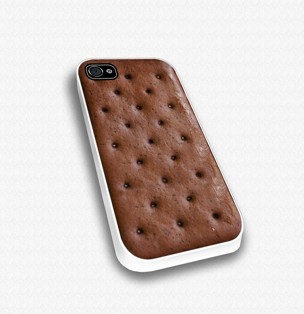 Favorite-iphone-cases-for-brides-modern-tech-weddings-ice-cream-sandwich.full