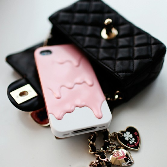 Favorite-iphone-cases-for-brides-modern-tech-weddings-melt-case.full