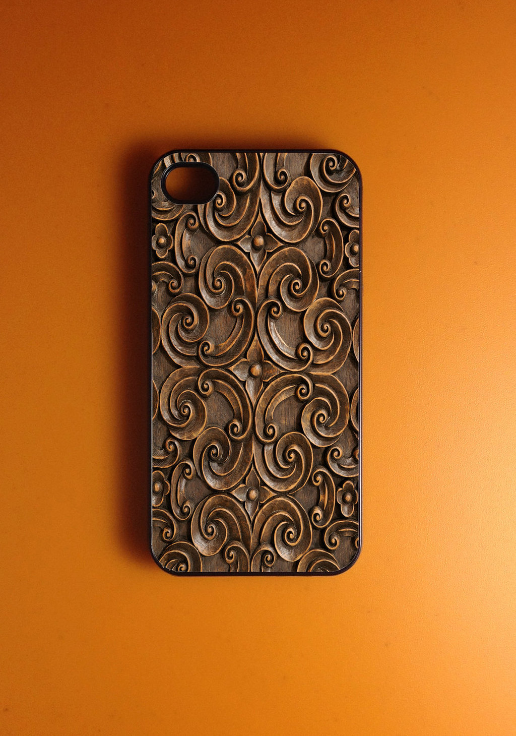 favorite iphone cases for brides modern tech weddings carved wood