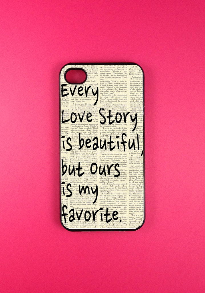 photo of 20 Favorite iPhone Cases for Brides