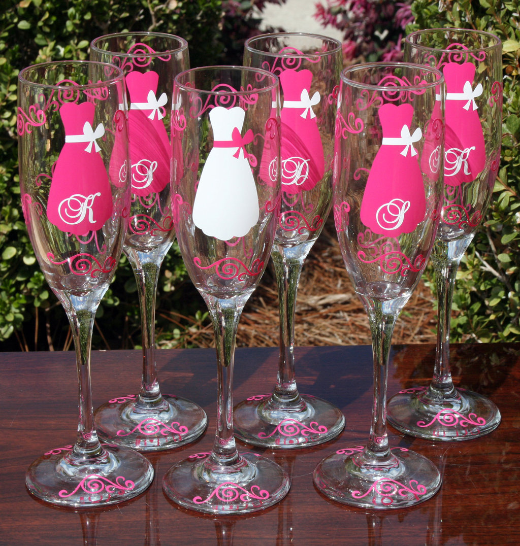 6-personalized-wedding-gifts-for-bridesmaids-booze-theme-painted-flutes.full