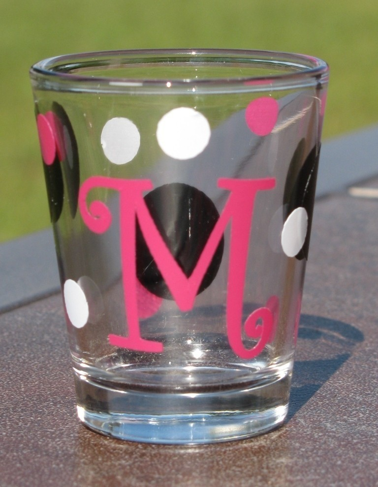 6-personalized-wedding-gifts-for-bridesmaids-booze-theme-6.full