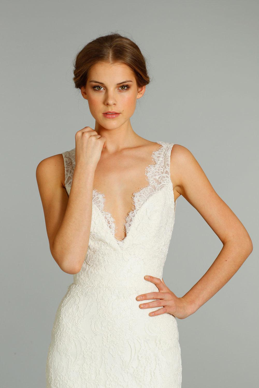 Fall-2012-wedding-dresses-jlm-couture-bridal-jim-hjelm-8259_front_detail.full