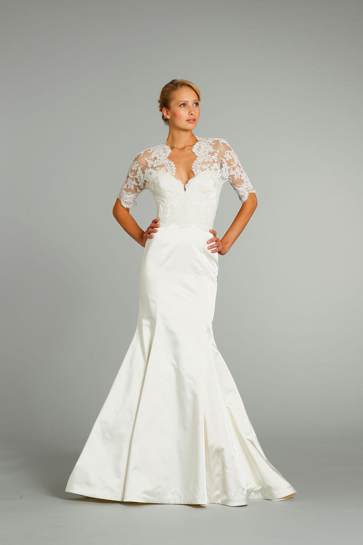 Fall-2012-wedding-dresses-jlm-couture-bridal-jim-hjelm-8256_front.full