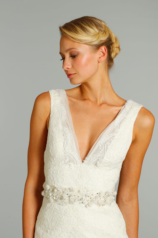 Fall-2012-wedding-dresses-jlm-couture-bridal-jim-hjelm-8251_front_detail.full