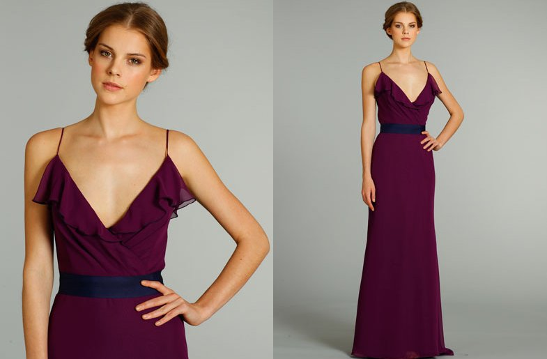 Bridesmaids-dresses-for-stylish-bridal-parties-jim-hjelm-from-jlm-couture-burgundy.full