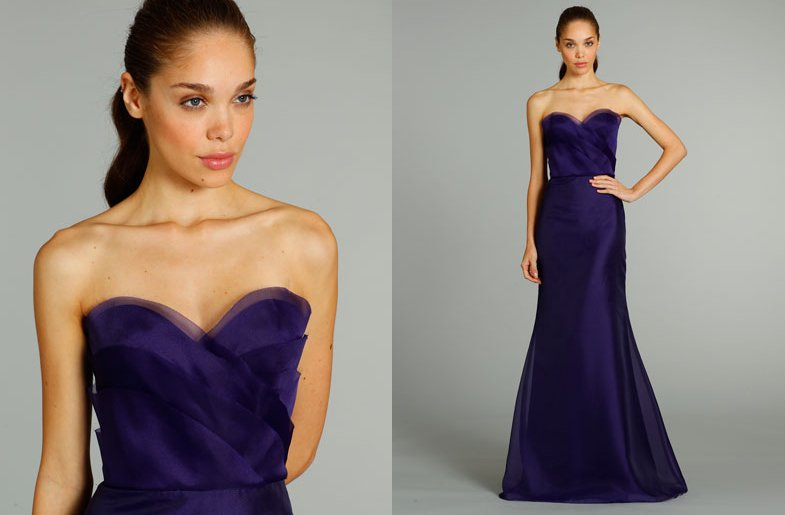 Bridesmaids-dresses-for-stylish-bridal-parties-jim-hjelm-from-jlm-couture-navy-sweetheart.full