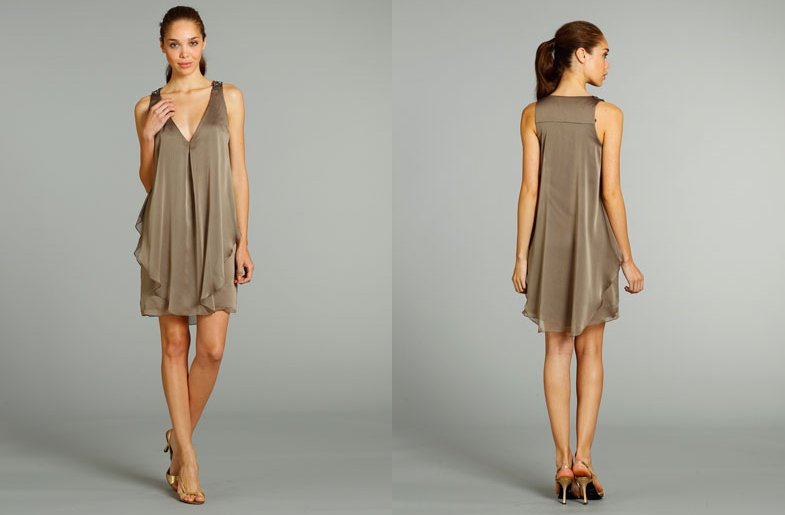Bridesmaids-dresses-for-stylish-bridal-parties-jim-hjelm-from-jlm-couture-taupe-sheath.full
