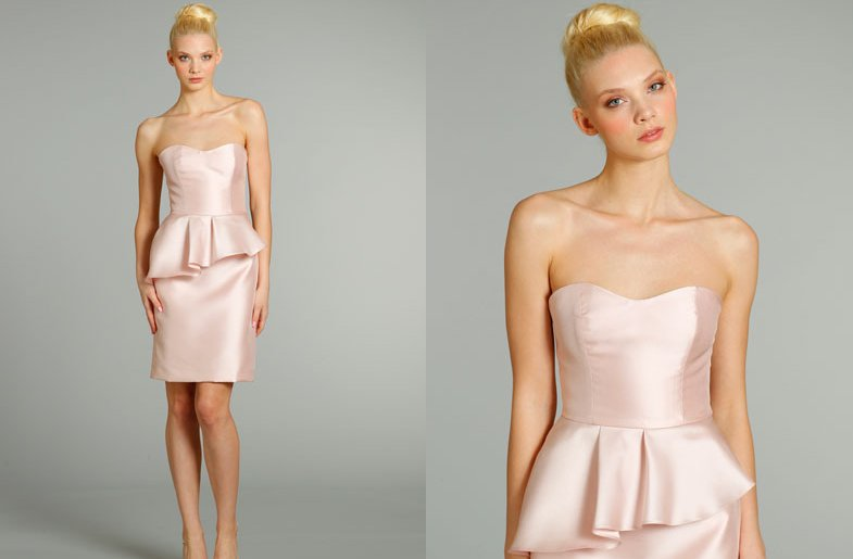 Bridesmaids-dresses-for-stylish-bridal-parties-jim-hjelm-from-jlm-couture-light-pink-strapless.full