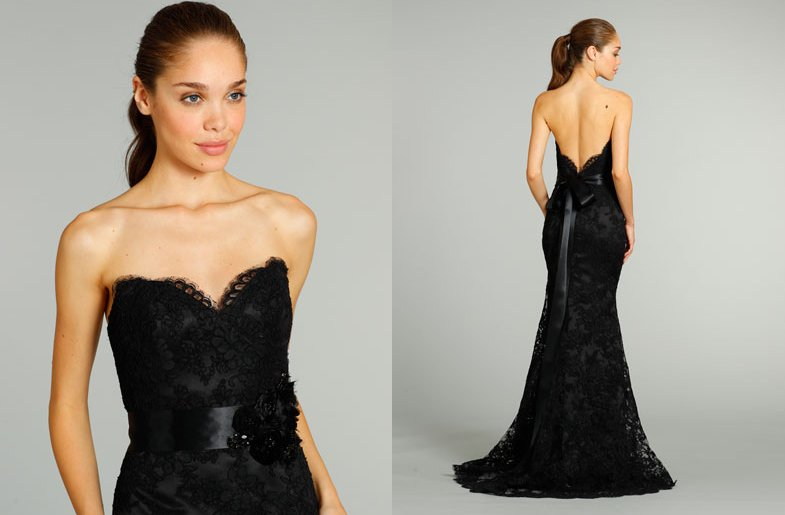 Bridesmaids-dresses-for-stylish-bridal-parties-jim-hjelm-from-jlm-couture-black-lace-mermaid.full