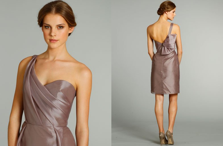 Bridesmaids-dresses-for-stylish-bridal-parties-alvina-valenta-from-jlm-couture-mauve-shimmer.full