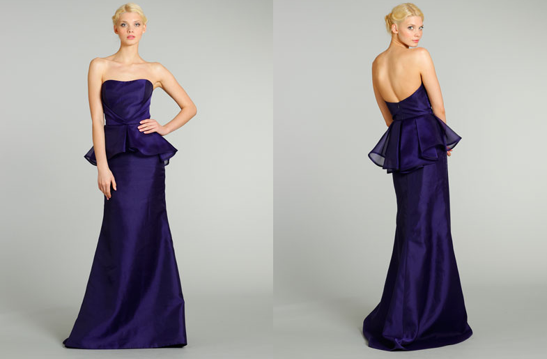 Bridesmaids-dresses-for-stylish-bridal-parties-noir-by-lazaro-from-jlm-couture-midnight-blue-long.original