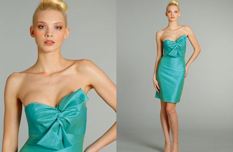 Bridesmaids-dresses-for-stylish-bridal-parties-jim-hjelm-from-jlm-couture-aqua-shimmer.full