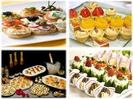 Catering%20picture.full