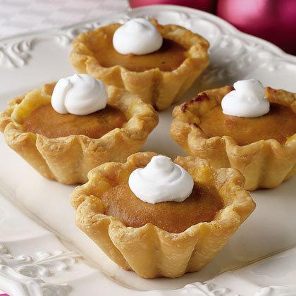 Mini-sweet-potato-pies.full