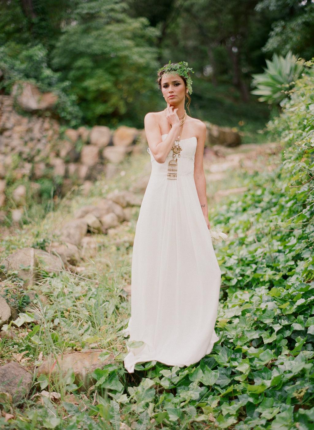 Styled-wedding-santa-barbara-chic-beaux-arts-phtographie-italian-bohemian-wedding-bride-wedding-dress-108.full