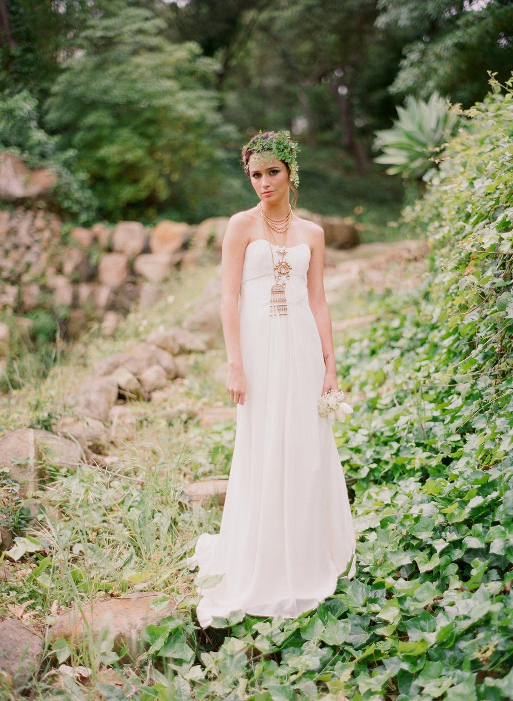 Styled-wedding-santa-barbara-chic-beaux-arts-phtographie-italian-bohemian-wedding-bride-wedding-dress-109.full