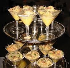 photo of Succulent Cuisine